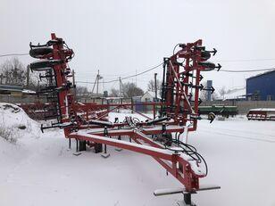 культиватор WIL-RICH 3400  (Рич Ленд) - 10.3 метра ширина